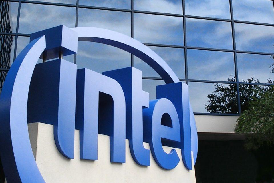 Intel veut connecter vos objets et votre maison