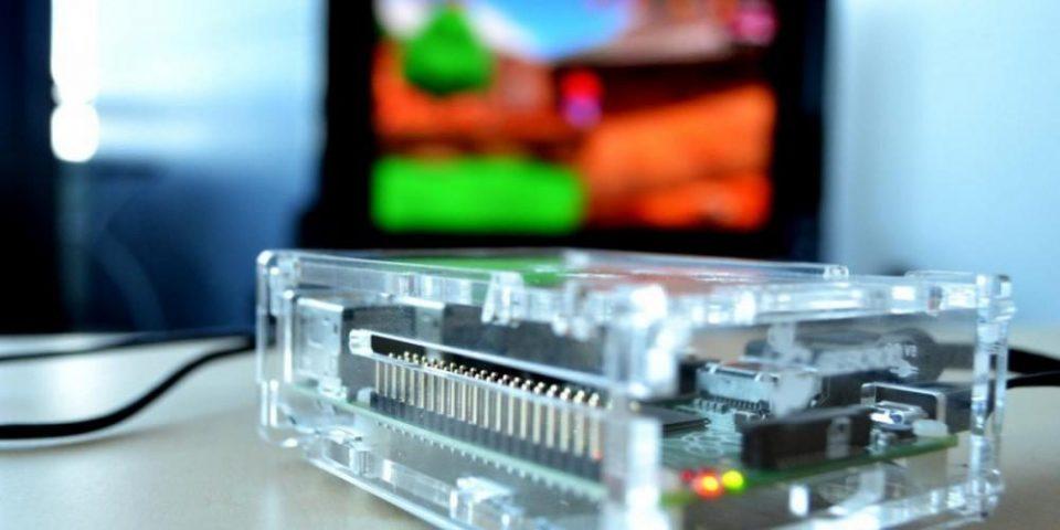 PiVPN : transformez votre Pi en serveur VPN | Gadgeek.fr