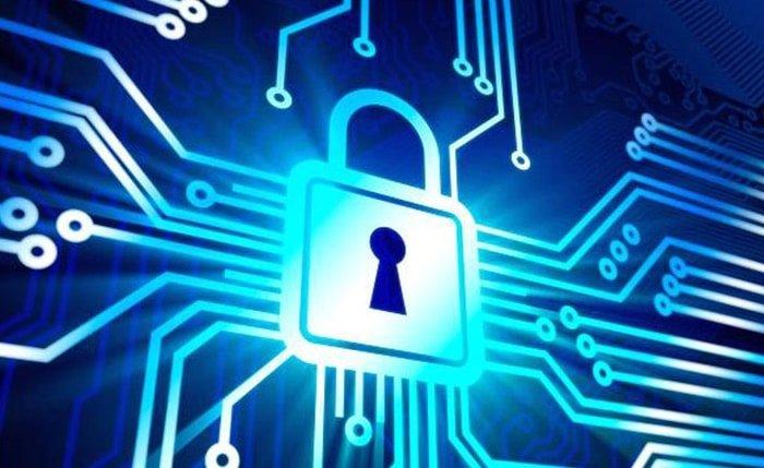 Sécurité et chiffrement