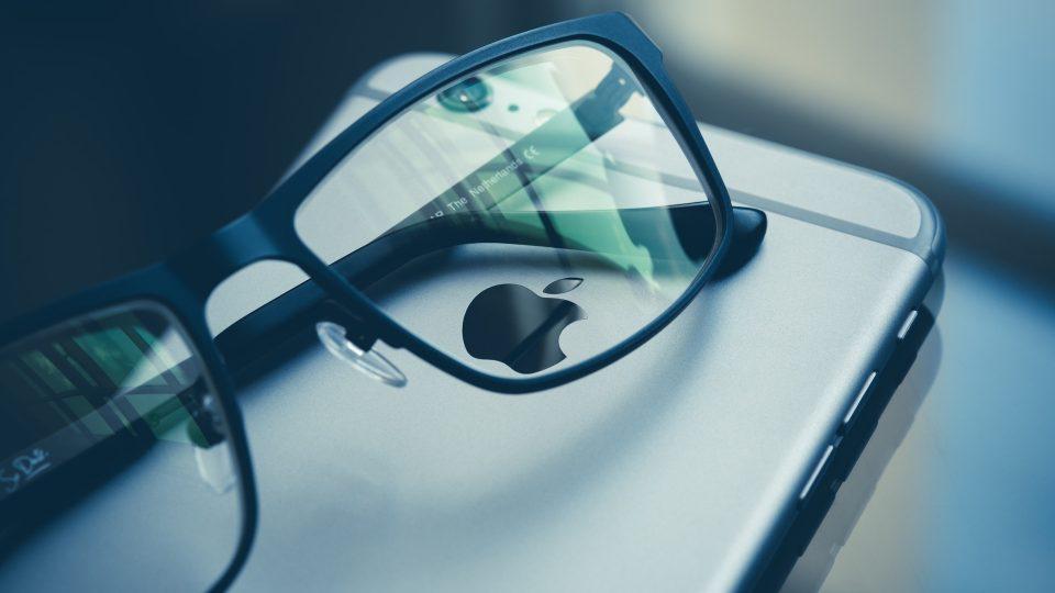 le prix smartphones na cesse croitre ces dernieres annees
