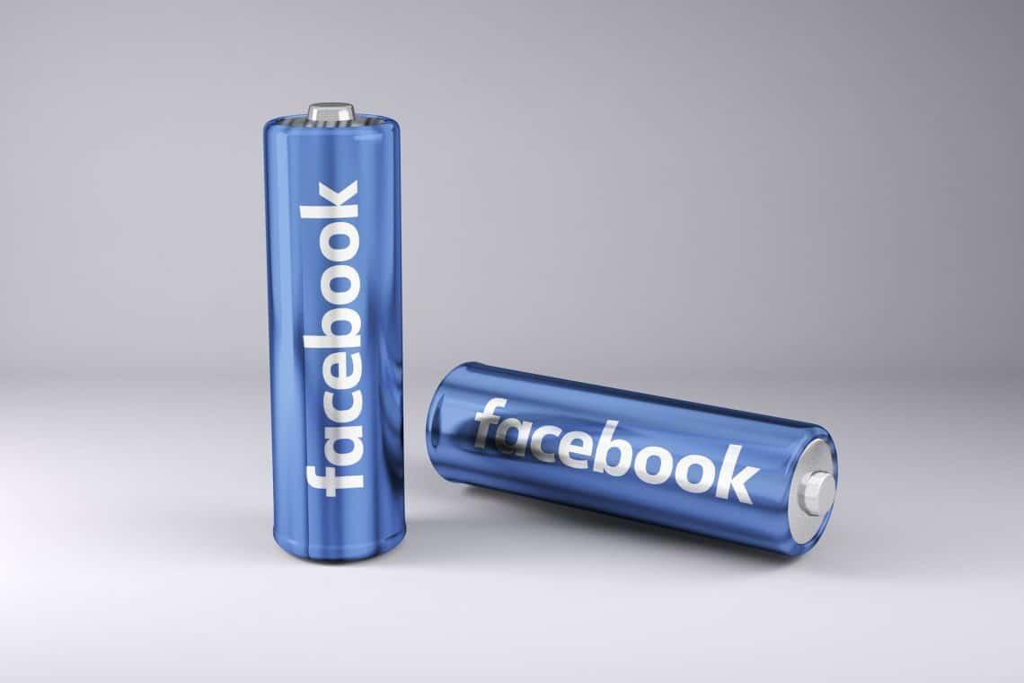 Batterie générique ou batterie officielle