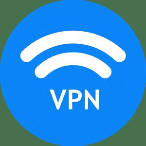 VPN Hotspot Free