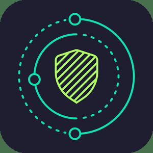 VPN sécurité CM - VPN gratuit