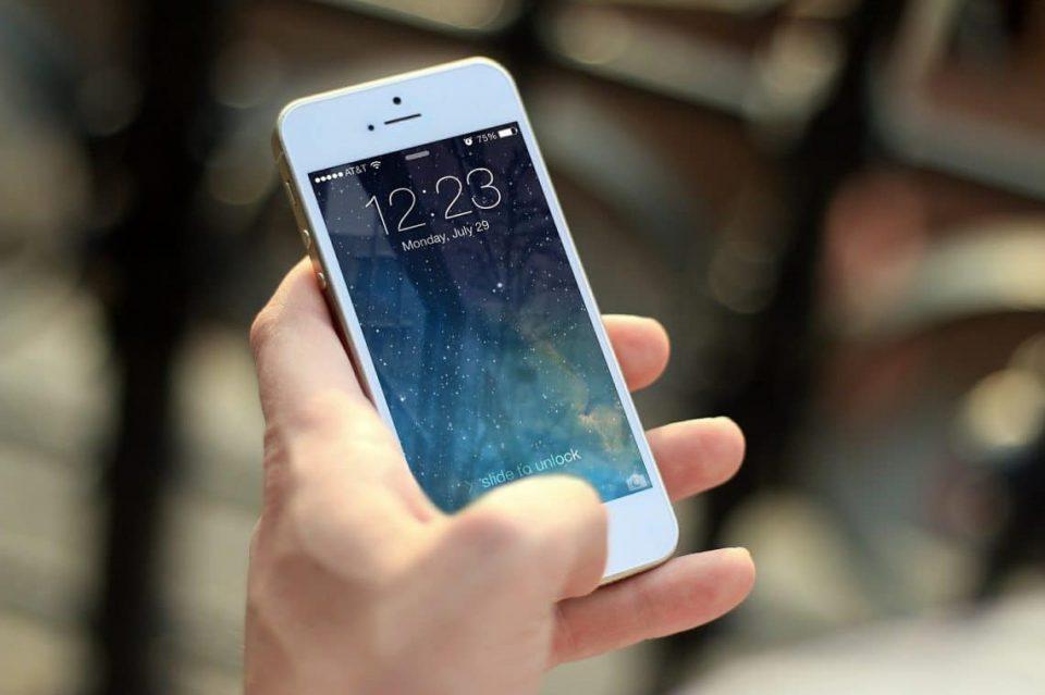 iphone 410324 1920