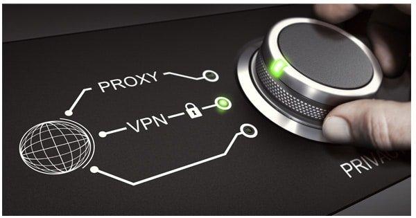 Bien choisir son VPN