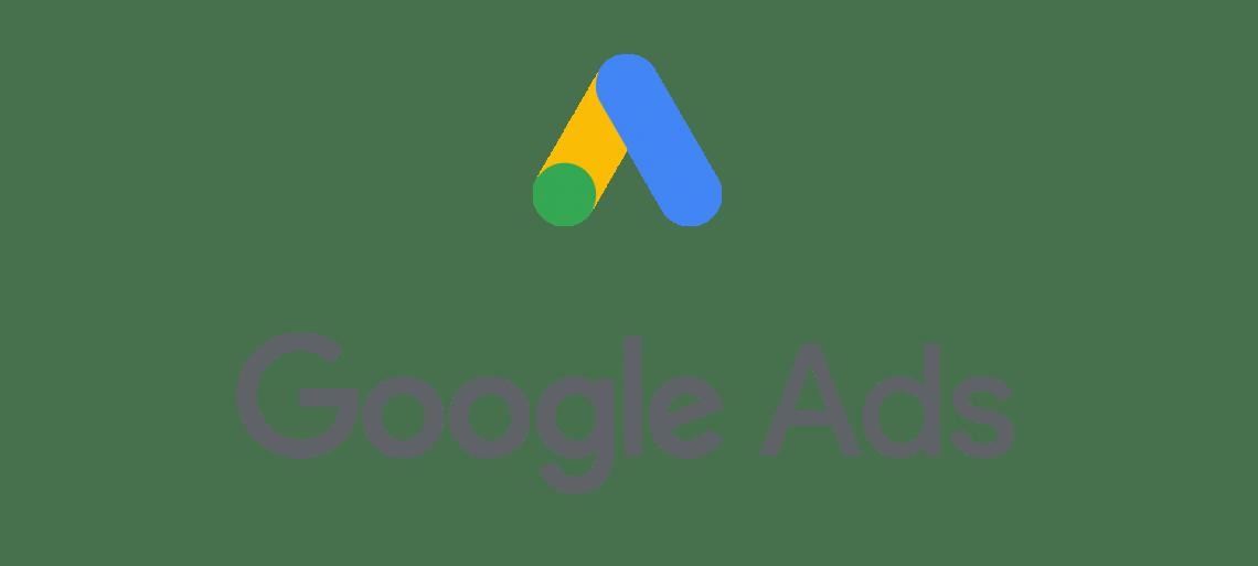 ads logo vertical