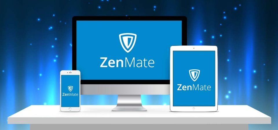 zenmate 2