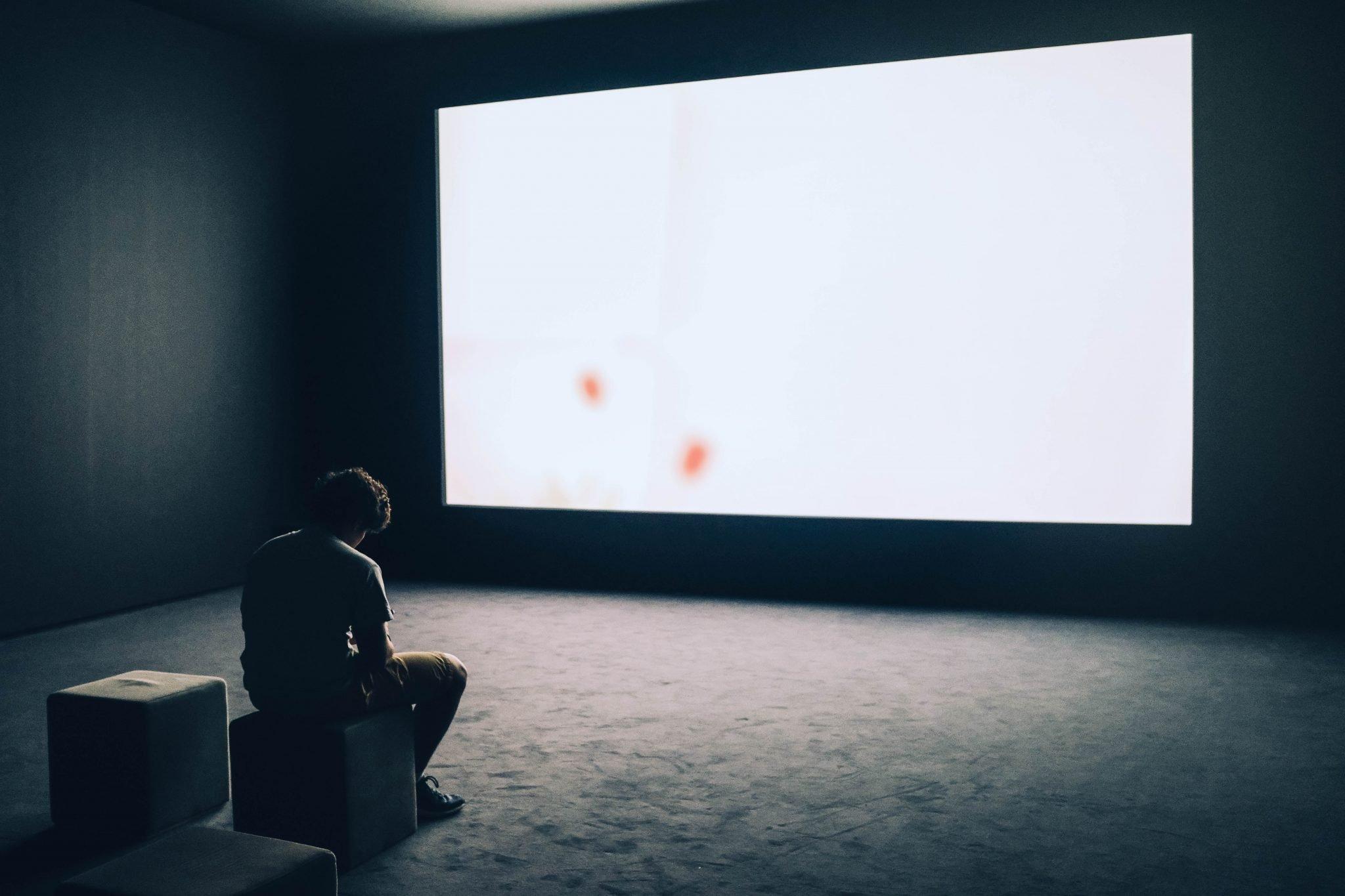 video projecteur scaled