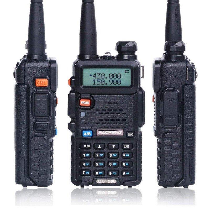 talkie-walkie-baofeng-uv-5r