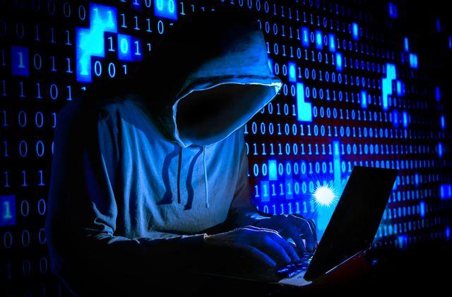 darknet2
