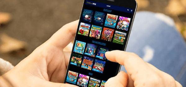 Meilleurs appareils de jeu en ligne