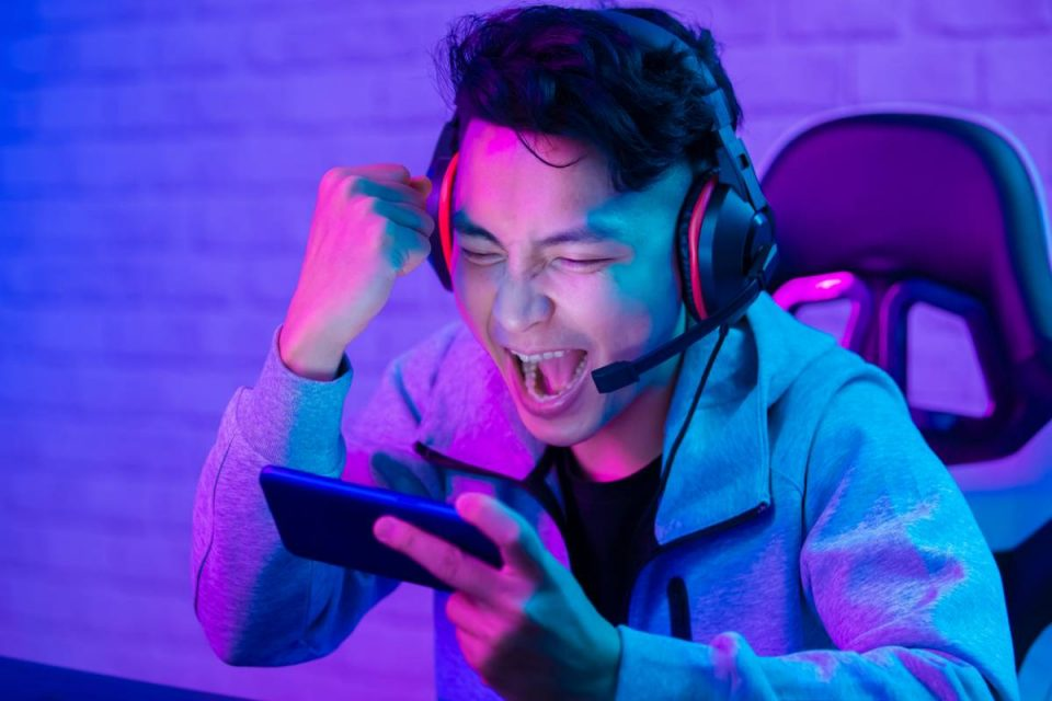 media gaming comment faire des economies sur votre forfait mobile